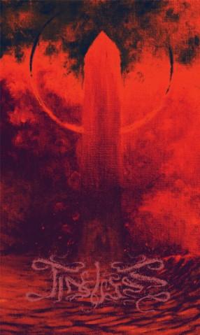 Tideless - Eclipsed Blood Horizon