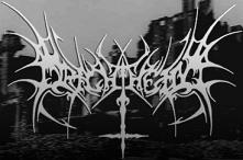 Drightheim - Logo