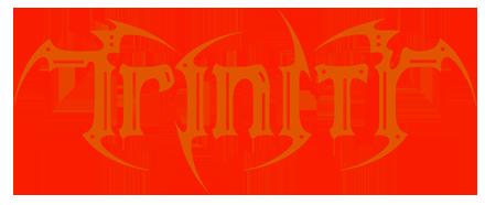 Trinity - Logo