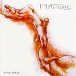 Mytholic - Limited Edition