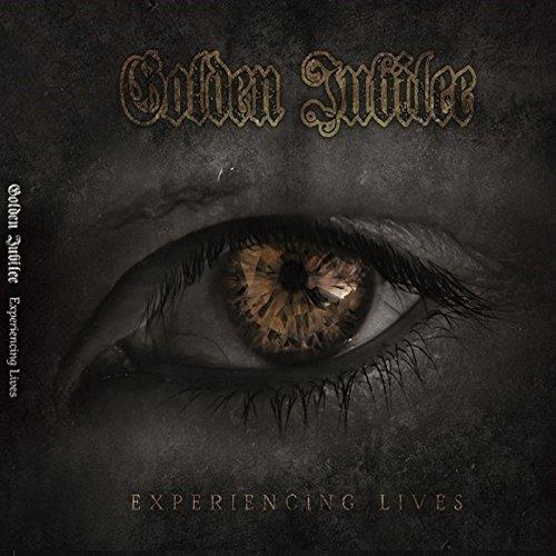 Golden Jubilee - Experiencing Lives