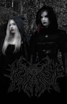 Asagraum - Promo
