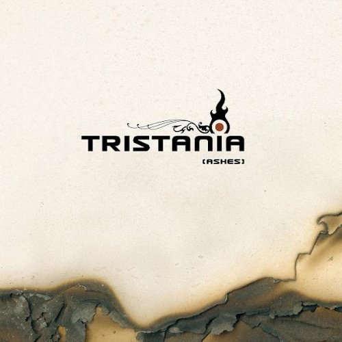 Tristania - Ashes