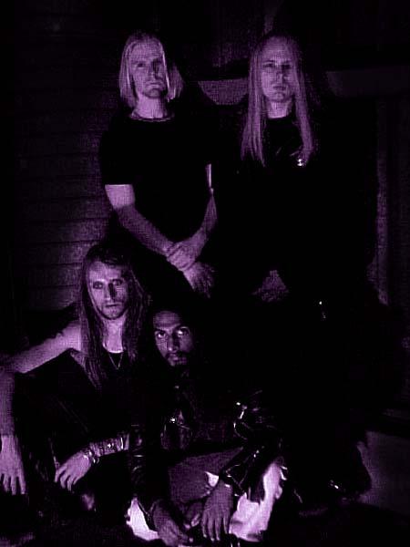 Noroses - Photo