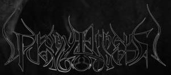 Promaetheus Unbound - Logo