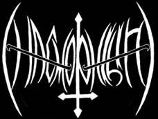 Haemophilia - Logo
