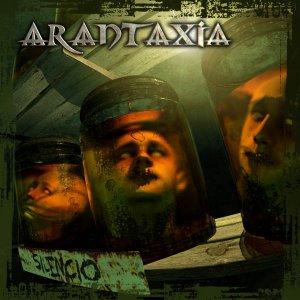 Arantaxia - Silencio