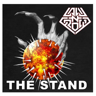 Loud'n'Proud - The Stand