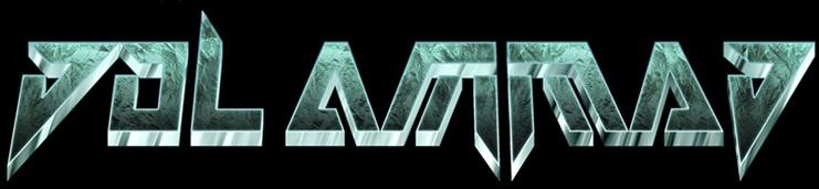 Dol Ammad - Logo