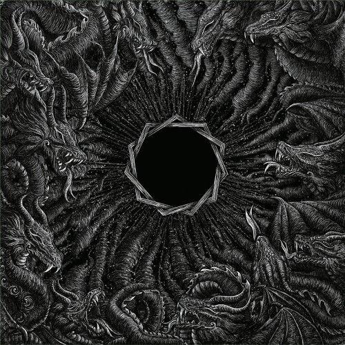 Acrimonious - Eleven Dragons