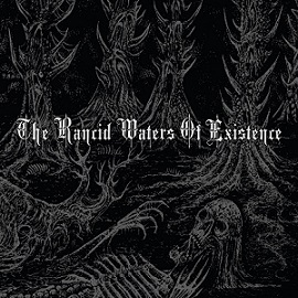 Finite - The Rancid Waters of Existence