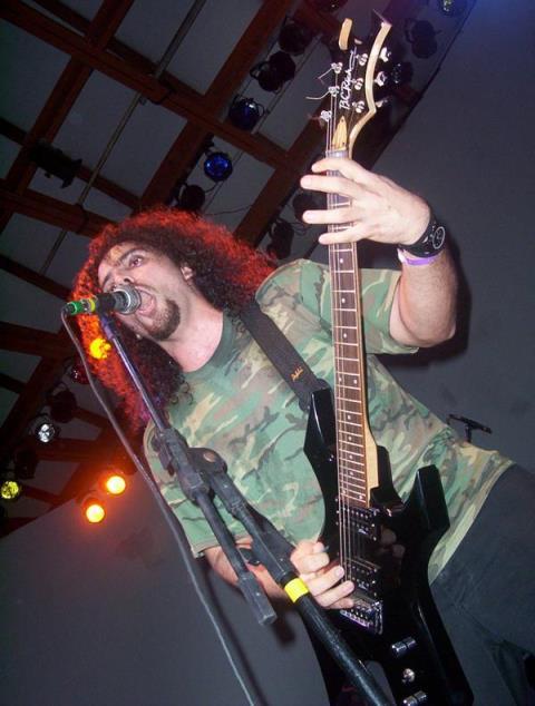 Bruno Gabai