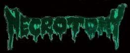 Necrotomy - Logo