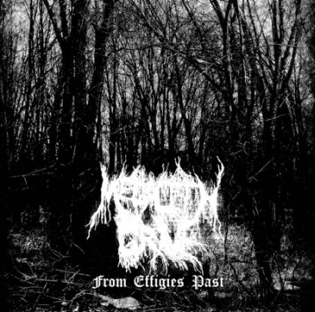 Megalith Grave - From Effigies Past