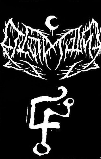Leviathan - Sacrifice Love at the Altar of War