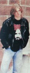 Joe Gorski