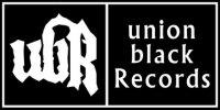 Union Black Records