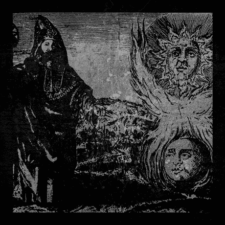 Dead Limbs - Spiritus/Sulphur