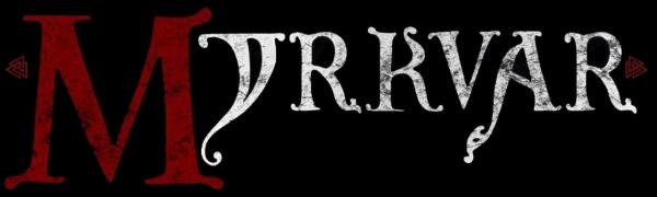 Myrkvar - Logo