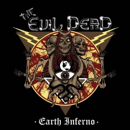 The Evil Dead - Earth Inferno