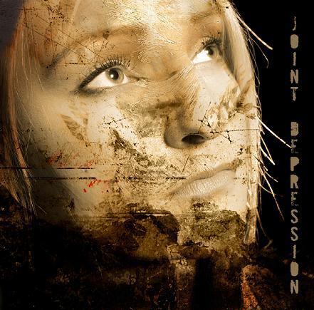Joint Depression - Promo 2004