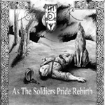 Sundusk - As the Soldiers Pride Rebirth