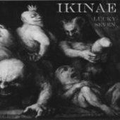 Ikinae - Lucky Seven