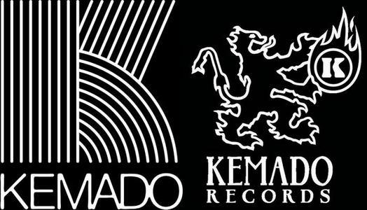 Kemado Records