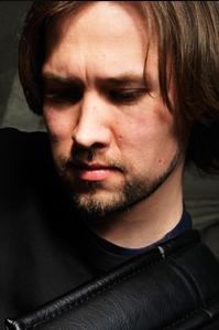 Glenn Møllen