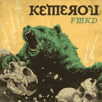 Kemerov - FMKD