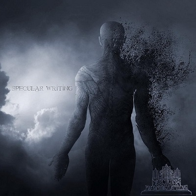 Nocturn Deambulation - Specular Writing