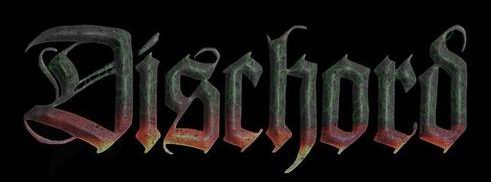 Dischord - Logo