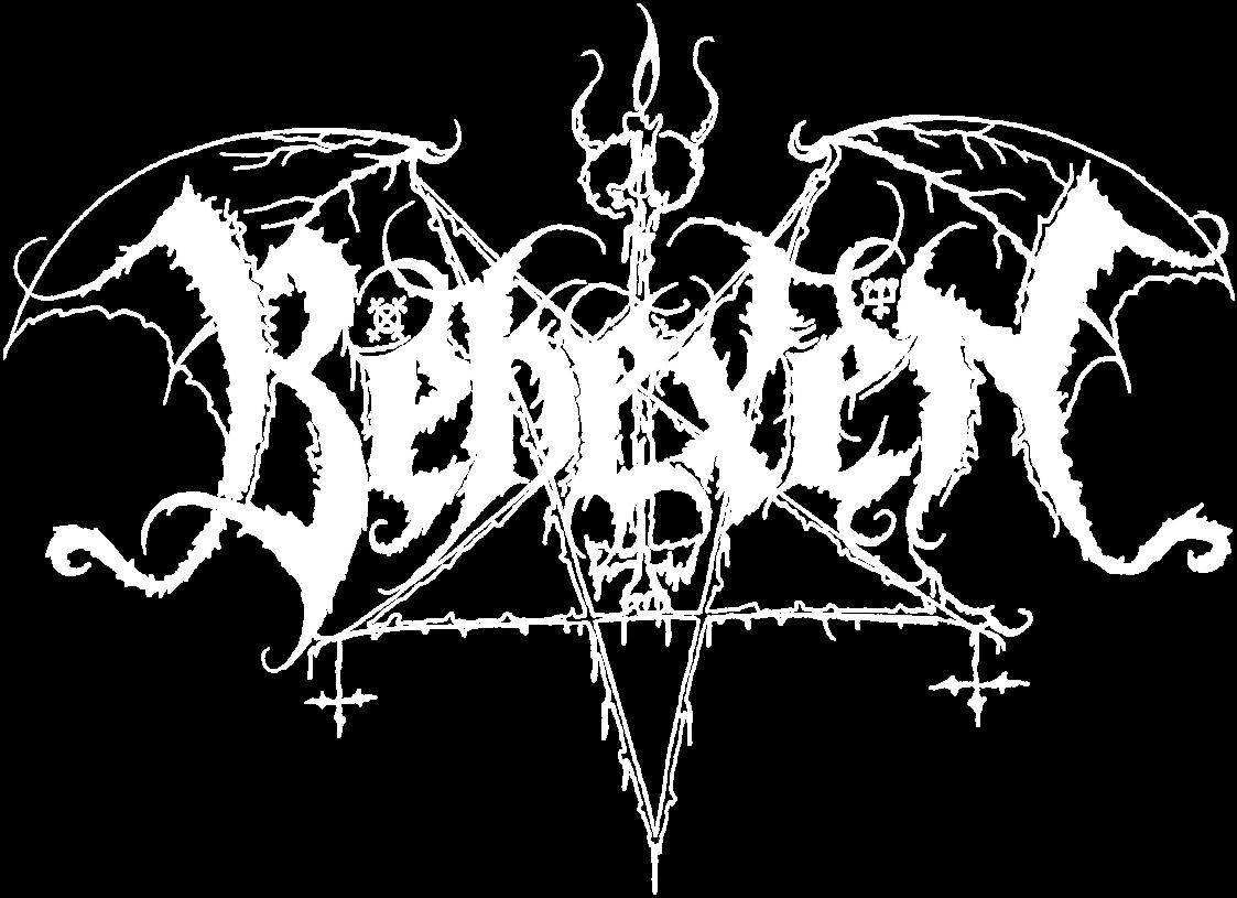 Behexen - Logo