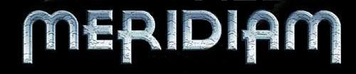 Meridiam - Logo