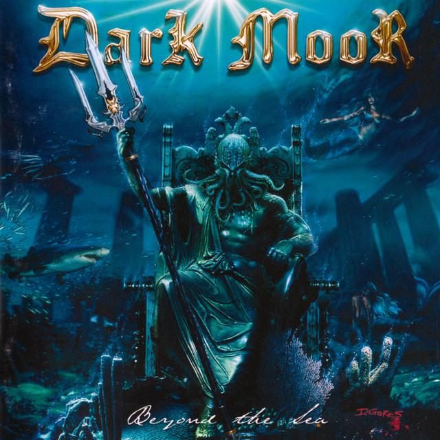 Dark Moor - Beyond the Sea