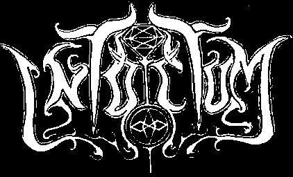 Intoctum - Logo