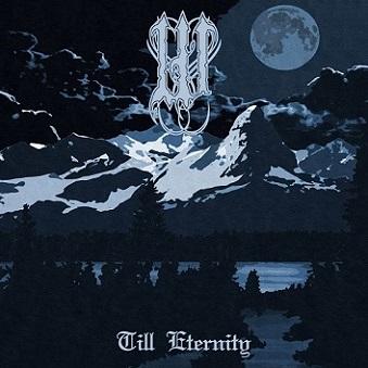 W - Till Eternity