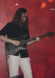 Martin Hierz