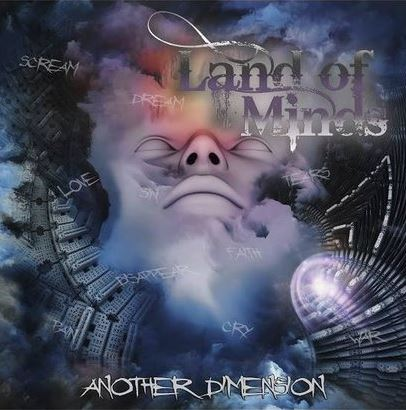 Land of Minds - Another Dimension
