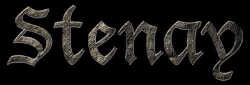 Stenay - Logo