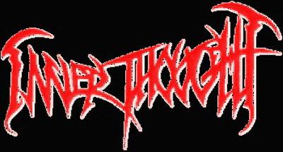 Inner Thought - Logo
