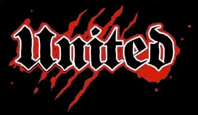 United - Logo