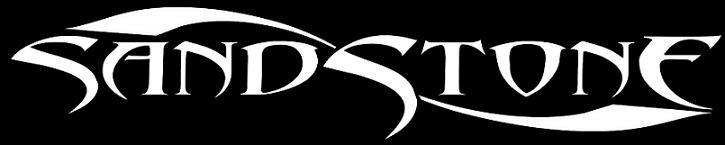 Sandstone - Logo