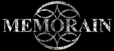 Memorain - Logo