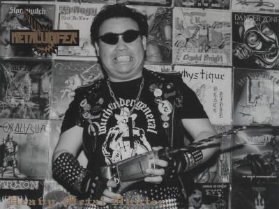 Neal Tanaka