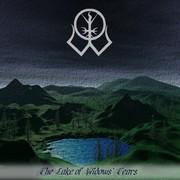 Oblivion Winters - The Lake of Widows' Tears