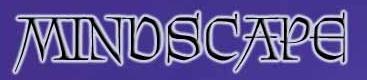 Mindscape - Logo