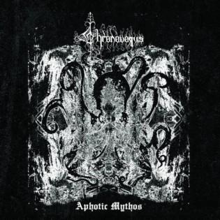 Chronovorus - Aphotic Mythos