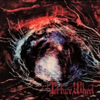 Torture Wheel - Crushed Under...