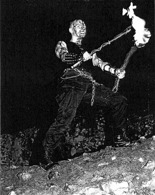 Vlad Drakul